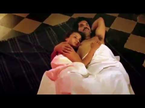 Xxx Mp4 Citylights Movie Hot Scene Rajkumar Rao And Patralekha 3gp Sex