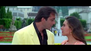 Mujhe Ishq Hone Laga Hai — Chal Mere Bhai Movie Full HD Song 1080p