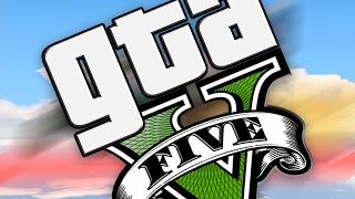 GTA V - LIVE DAS CONQUISTAS :D #Diogo50k