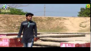 2015 Janina Janina By Imran N Oyshee HD Video
