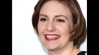 Hipster Racism?: Lena Dunham Forever Showing Her Racist Ways