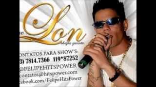MC LON  MUSICA NOVA