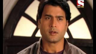 Adaalat - Bengali - Episode - 148&149,Shesh Doud part 2