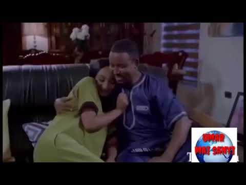 Xxx Mp4 An Kuma Rahama Sadau Da Yakubu Muhd Suna Runguma Da Sumbatar Juna A Nigeria F 3gp Sex