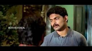 Changatham - Mammootty - Full Movie - Malayalam