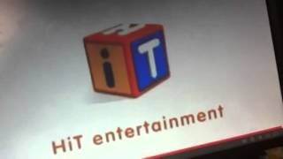 Hit logo from 2013