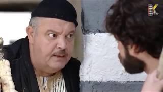 برومو الحلقة الاخيرة  - مسلسل عطر الشام 3