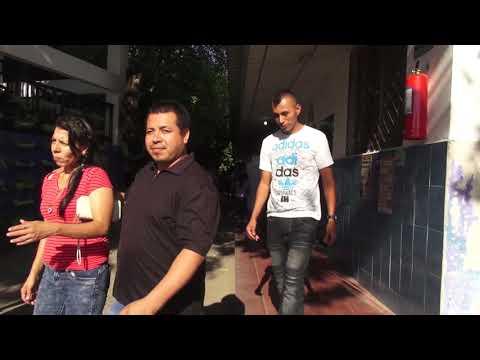 Xxx Mp4 Escenas Seguridad En Centros De Votación San Salvador Norte 3gp Sex
