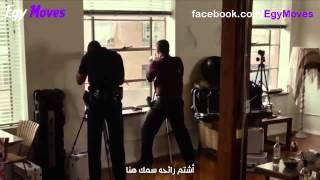الفيلم الاجنبي دعونا نكون رجال شرطة جديد مترجم 2014