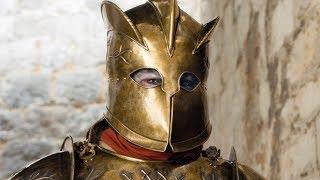 Game Of Thrones Season 8 Spoilers Leaked