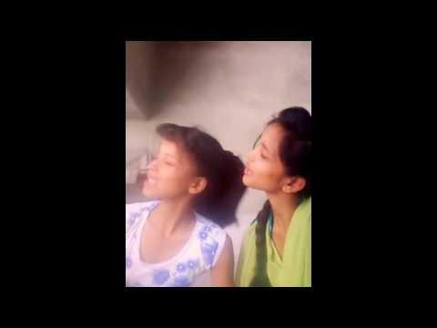 Murgi girls