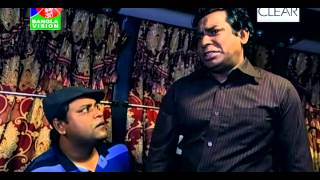 Bangla natok--Sikandar Box Ekhon Cox Bazare(HD)Ep2