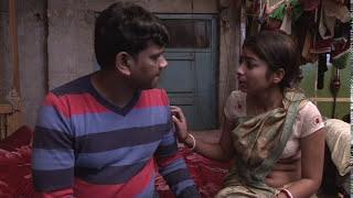 Bengali Shortfilm Neel Chhobi