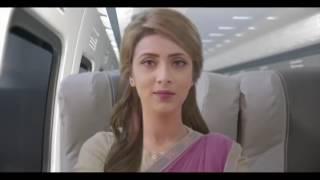 ICT Career Camp 2016 Bangla TVC Video Ft  Tahsan & Mim HD