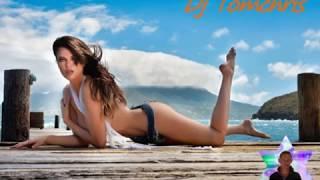 (REMIX de Dj Tomchris & Seph Merlin) Blow - Jacky-Greco-feat.-Snoop-Dogg-Arlissa-JakkCity