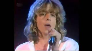 Leif Garrett - I Was Made For Dancing - HD.mp4