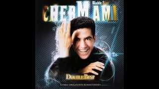 Cheb Mami - Douni el bladi