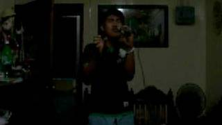 renmar dela cruz-this is the moment- martin nievera