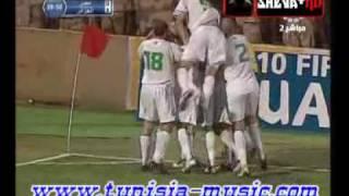 اجمل  هدف  في  تاريخ  الكرة  الجزائرية