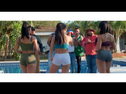 Xxx Mp4 El Patrón Del Mal Humor Promo Capítulo 2 3gp Sex