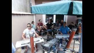 KriStiJaN latino bend new 2013