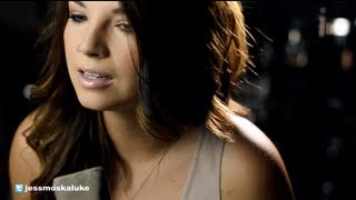 PINK - Try - Official Acoustic Music Video - Jess Moskaluke - on iTunes