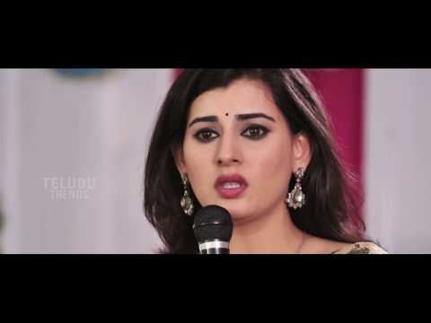 Xxx Mp4 Telugu Hero Asked Me For Sexual Favour Actress Archana Latest Interview Telugu Trends 3gp Sex