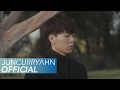 Goblin (도깨비) OST Crush (크러쉬) - Beautiful VIOLIN Cover