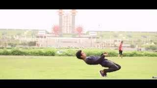 Kehta Hai Pal Pal Tumse | Dance Choregraphy | By Abhishek Soni | The HAC Unity | S Dance Videos