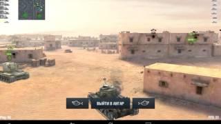 Видео #4 (с голосом) ggfd