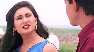 Siddhanta Mahapatra, Jyoti Mishra | Sahar Jolchhe | Bengali Movie | Part 3