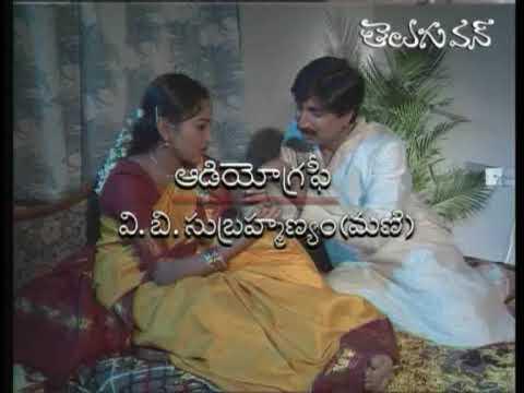 Kama Suthra Episode 18 Ladies Hostel