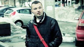 Puya - Nimic Nu E Nou | Videoclip Oficial
