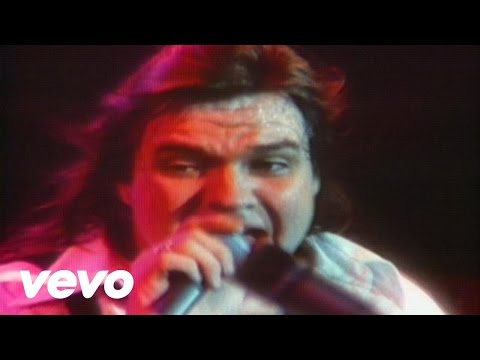 Xxx Mp4 Meat Loaf Paradise By The Dashboard Light 3gp Sex
