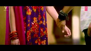 Thum hi ho ashique 2 song hd