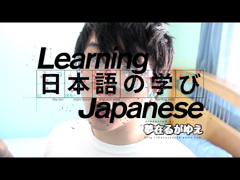 """「Learn Japanese」 X限り (かぎり),Y as """"as long as X, Y"""""""
