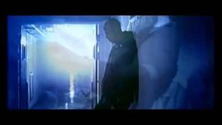 Sinik - Mes Pensées (Clip officiel HD)