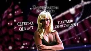 Sylvie Vartan - Le Best Of