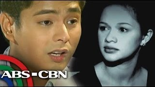 The Buzz: Coco Martin speaks up about his kid