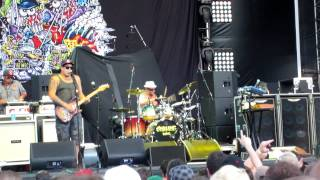Sublime with Rome - Date Rape