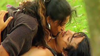 Whridayer Ekul Okul | Bengali Full Movie | Soumitra Chatterjee