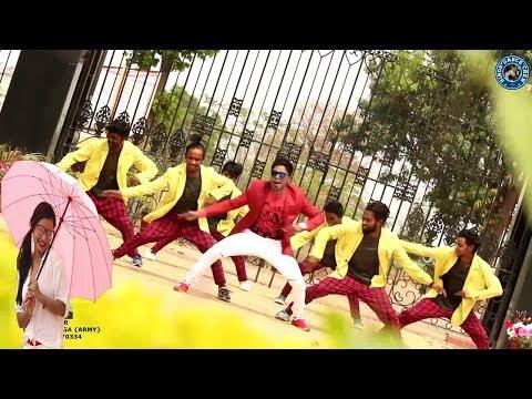 Xxx Mp4 HD NEW NAGPURI VIDEO SONG AMBIKAPUR KAR GUIYA NEW NAGPURI SONG 3gp Sex