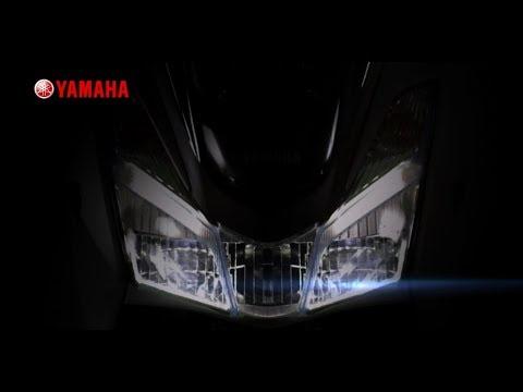 Xxx Mp4 Yamaha LEXI Feature Highlights 3gp Sex