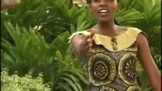 Ni kwaya zinazotikisa katika mziki wa injili wa Tanzania