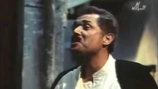 الكيت كات | محمود عبد العزيز - صباح الخير يا عم مجاهد