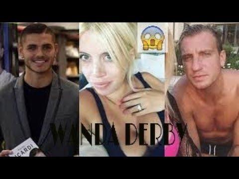 Connaissez-vous l'histoire de Mauro Icardi ?? Regardez vous allez etre surpris !!!