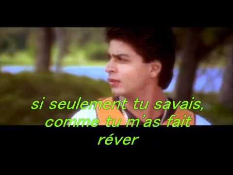 Xxx Mp4 Kuch Kuch Hota Hai Lyrics French Kajol And Shahrukh Khan 3gp Sex