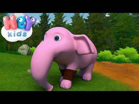 Veo veo italian songs for children by coccole sonore for Canzoni per bambini veo veo