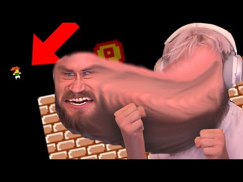 """Trap Adventure 2 - WHO MADE THIS GAME AND WHY 😡😡? ! """" 🤰😡 - #001"""