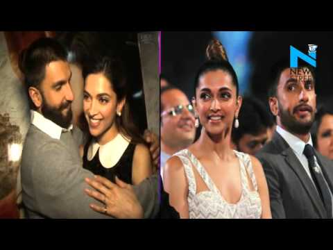 Xxx Mp4 Ranveer Singh Makes Sure V Day Celebrations With Deepika XXx Vin Diesel 3gp Sex